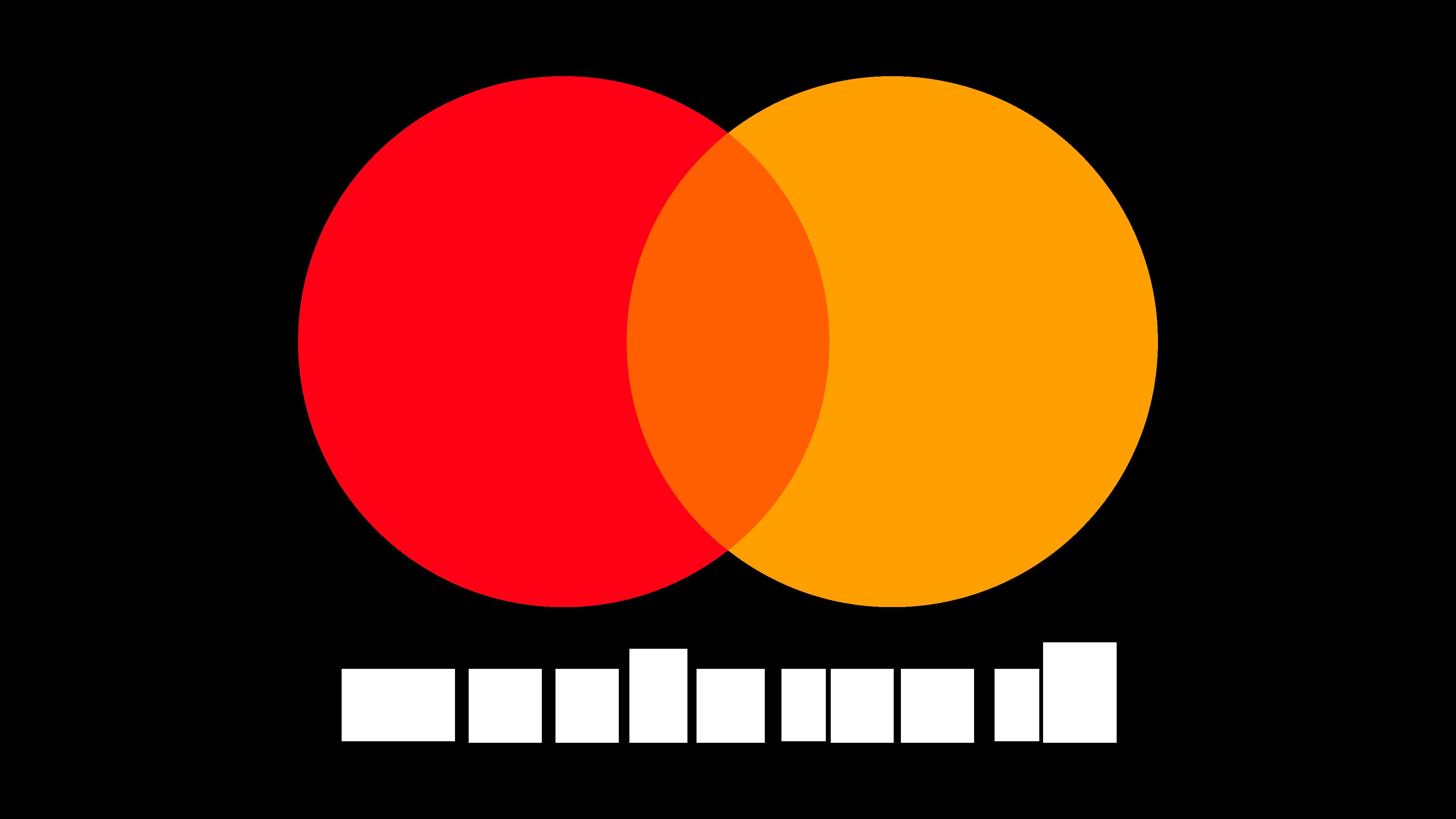 mastarcard